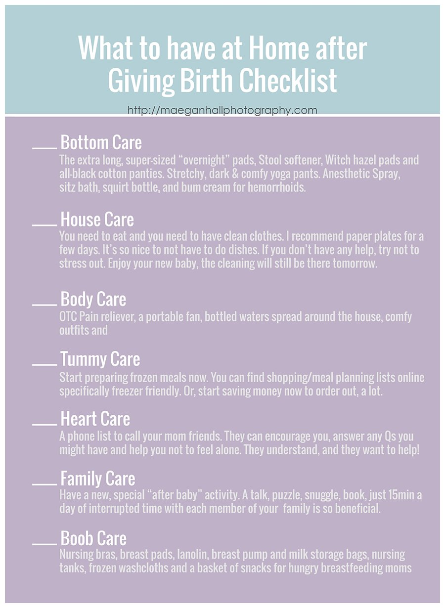 What-to-have-at-home-after-giving-birth-doula-care-atlanta_0025