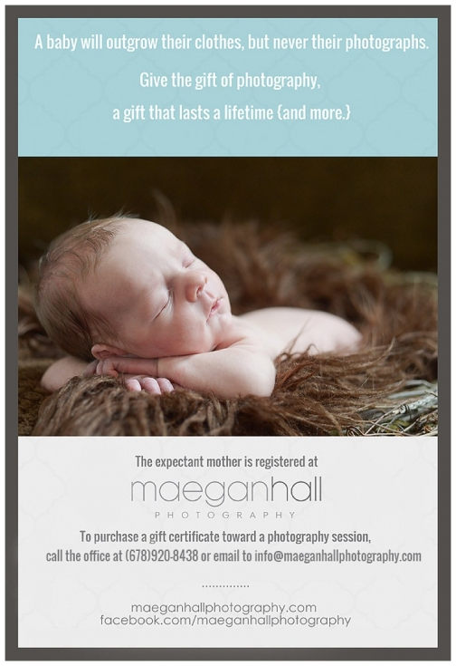birth-photography-registry_0027